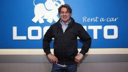 Serie A, Inter: Nicola Berti traccia la via da seguire