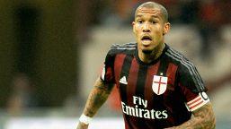 """De Jong si propone: """"Se il Milan va in Champions deve solo chiamare"""""""