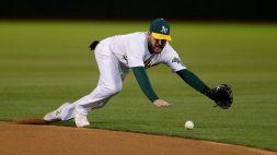 MLB: Chicago e Boston ok, cade Oakland
