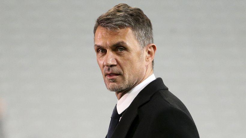 Milan, c'è l'offerta ufficiale per un Top-Player di Serie A