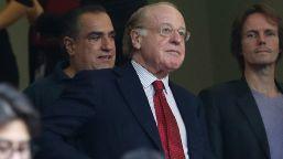 Lega Serie A, Scaroni si dimette da consigliere