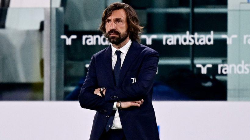 Serie A, Juventus-Inter: le probabili formazioni