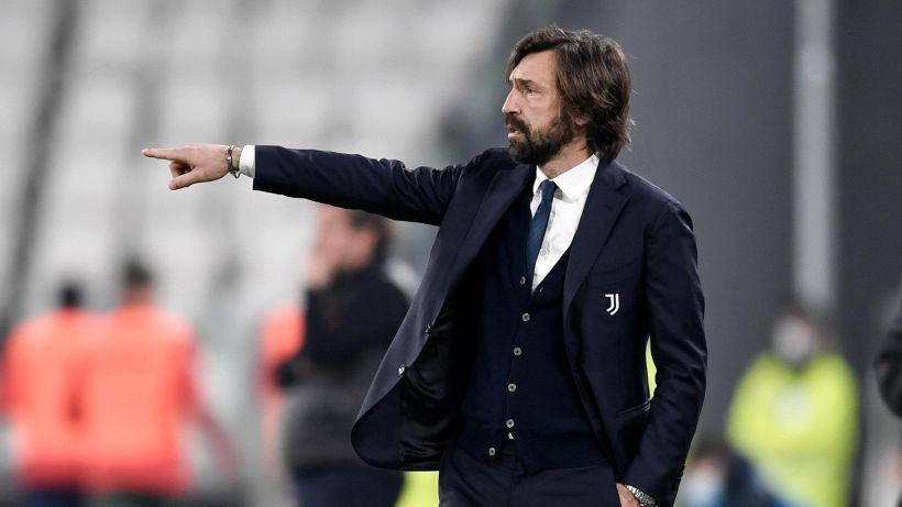 Serie A, Sassuolo-Juventus: le probabili formazioni