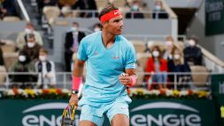 Roland Garros: pronto un nuovo taglio del montepremi