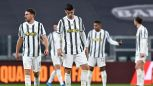 Mercato Juventus: ecco chi parte per primo, via in sconto