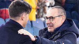 La Roma svolta: annuncio ufficiale su Fonseca, attesa per Sarri