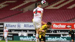 8 gol di testa: l'austriaco Kalajdzic top in Europa