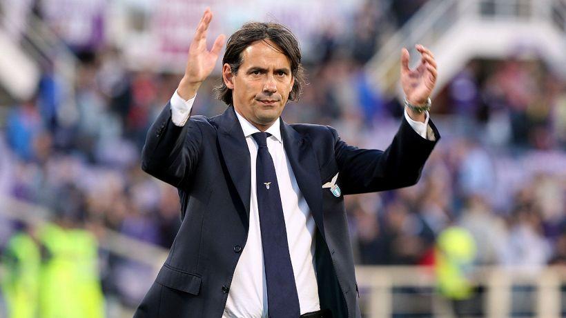 Serie A, Lazio-Parma: le probabili formazioni