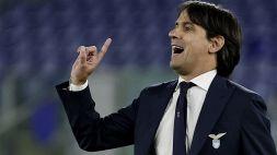 "Simone Inzaghi: ""Servirà una partita da grande squadra"""