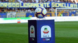 """Serie A, Parma: al via i progetti per nuovo Stadio """"Ennio Tardini"""""""