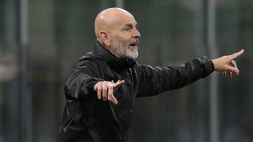 Milan, Stefano Pioli avvisa la squadra e consiglia Theo