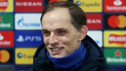 Champions League, Chelsea-Real Madrid: il successo di Thomas Tuchel