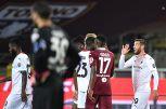 Corsa Champions, polemiche: 'dopo Toro-Milan è allarme biscotto'