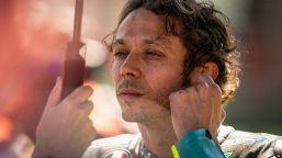 MotoGp, Valentino Rossi alla ricerca della velocità