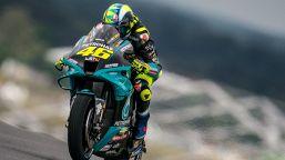 MotoGp, Quartararo in pole a Le Mans. Rossi in Top 10