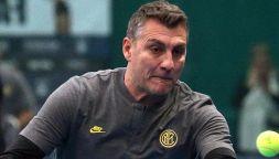 Bobo Vieri promuove l'Italia, ma su Pirlo dà risposta sibillina