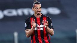 Serie A, Bologna-Milan: le probabili formazioni