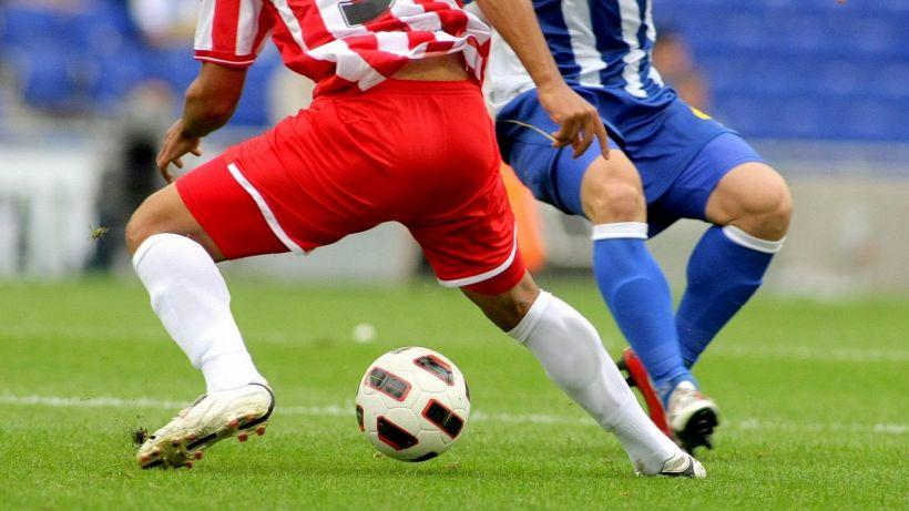 I soprannomi delle squadre di calcio: nazionali e di club