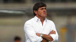 Alessandro Calori approda alla Lazio