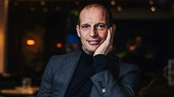 Juventus, inizia la rivoluzione Allegri: addio a due difensori
