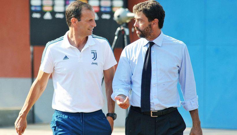 """Juventus beffata: """"Fatto un grosso errore"""", tifosi delusi"""