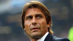 Conte al Tottenham, possibilità concreta: colloqui in fase avanzata