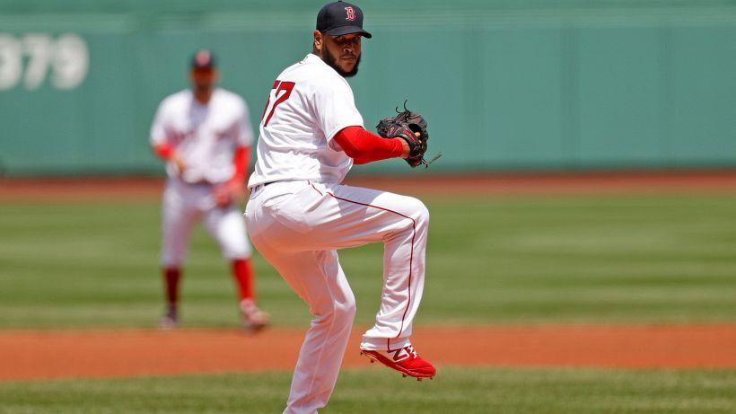 MLB: buon momento per Boston; gli Yankees ancora ko