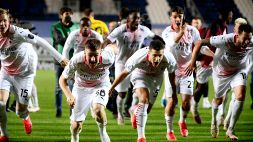 Mercato Milan, addio a un altro big: duello tra Inter e Juve