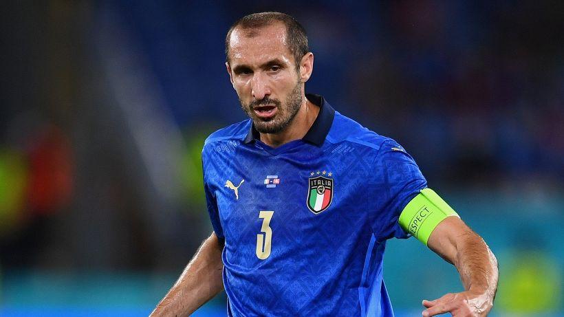 Euro 2020, Italia: Insigne parla del futuro e di Gattuso