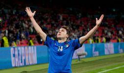 Euro 2020, pagelle Italia-Austria: Chiesa salva tutti, deludono in 4