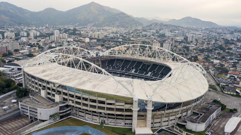 Copa America: la Corte Suprema del Brasile dà il via libera