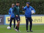 La Nazionale cacciata dal centro della Fiorentina, il retroscena
