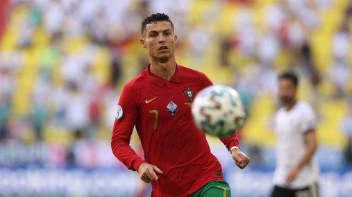 Euro 2020, Portogallo-Francia: le probabili formazioni