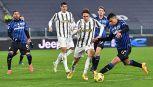 Romero vuota il sacco su spogliatoio Juve: scoppia il caso