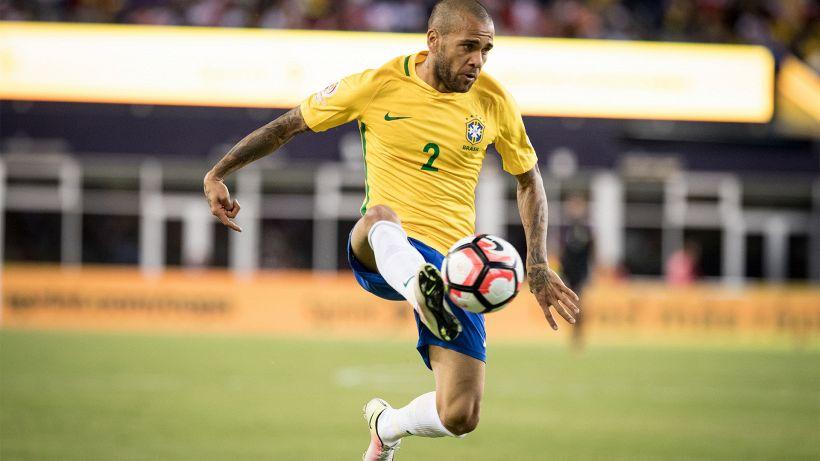 Calcio, Brasile: i convocati per le olimpiadi di Tokyo