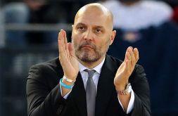 Sasha Djordjevic riparte: c'è la firma con il Fenerbahce