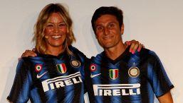 Elenoire Casalegno: l'Inter, la Nazionale e la televisione