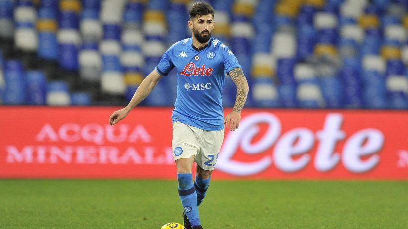 """Federcalcio Albania: """"Lazio? Hysaj preoccupato"""""""