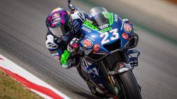 "MotoGP: Enea Bastianini, ""Ho alte aspettative per Assen"""
