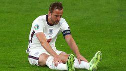 Euro 2020, Rep. Ceca-Inghilterra: le probabili formazioni