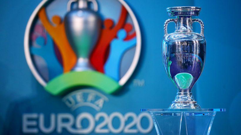 Euro 2020, Serie A terzo campionato più rappresentato