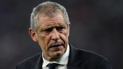 Euro 2020, Belgio-Portogallo: le probabili formazioni