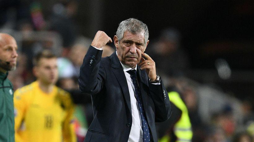 Euro 2020, Ungheria-Portogallo: le probabili formazioni