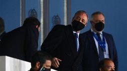 Superlega, la UEFA minaccia sanzioni, il Tribunale di Madrid frena