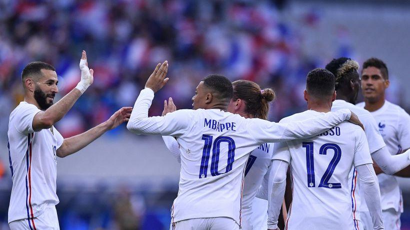 Euro 2020: si parte, ecco le favorite e le possibili sorprese