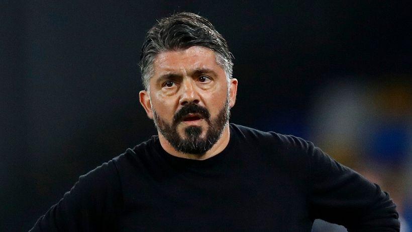 Gennaro Gattuso-Fiorentina, divorzio ufficiale: 4 possibili sostituti