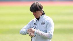 Euro 2020, Germania-Ungheria: le probabili formazioni
