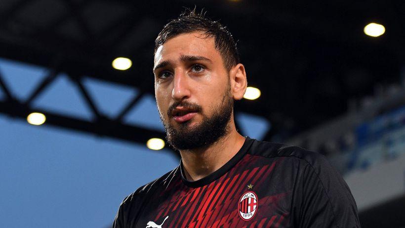 """Sacchi su Donnarumma: """"Con il Milan serviva più riconoscenza"""""""