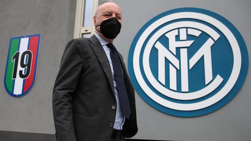 Inter, è bufera per Joao Mario: la dura replica allo Sporting
