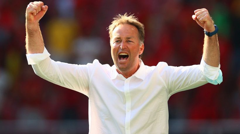 Euro 2020, Russia-Danimarca: le probabili formazioni